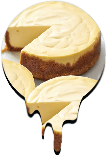 milkana cream cheese